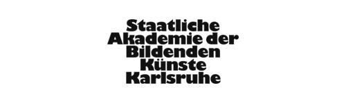 akademie_karlsruhe